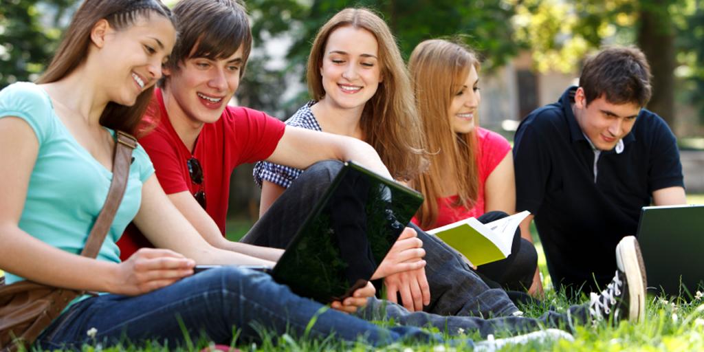 NATJEČAJ ZA DODJELU STIPENDIJA ZA 2019./2020.GODINU REDOVNIM STUDENTIMA NA PREDDIPLOMSKIM, STRUČNIM, INTEGRIRANIM I DIPLOMSKIM STUDIJIMA