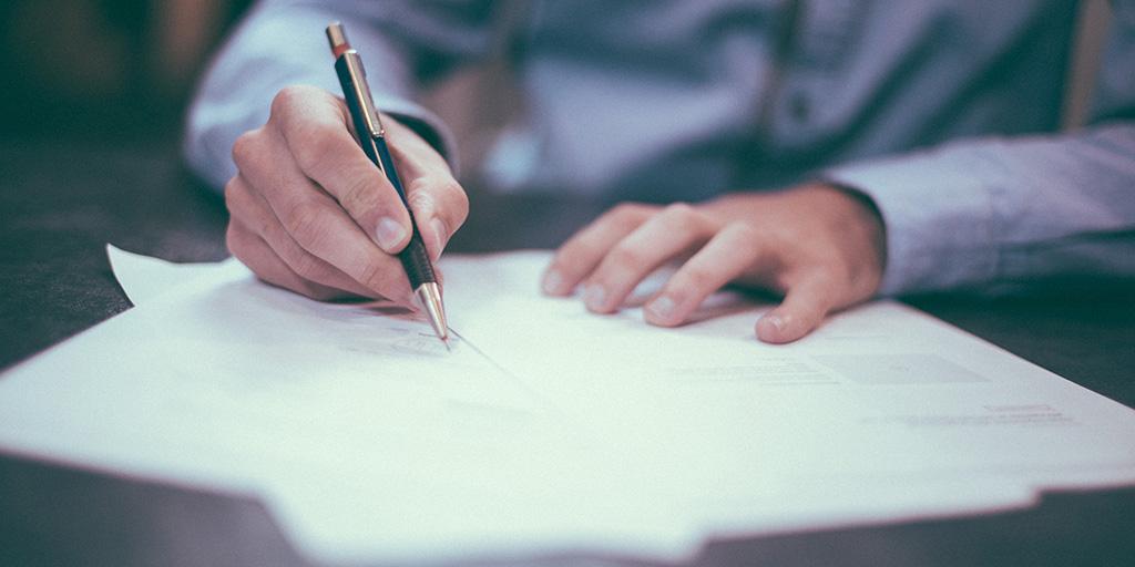 Objava dokumenata – projekt: Snažno zaželi i ostvari