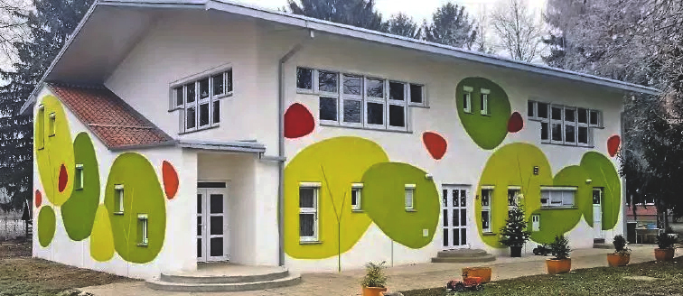 """Odluka o prihvaćanju financijskog izvješća dječjeg vrtića """"Ftiček"""" za 2019. godinu"""