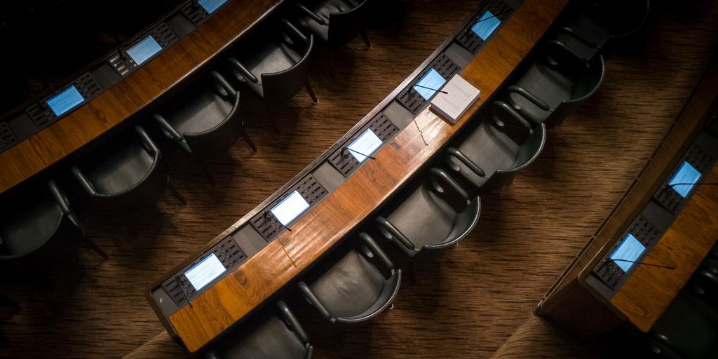 Odluke usvojene na 24. Općinskom vijeću
