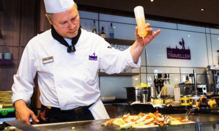 Odluka o zaposlenju – Natječaj za radno mjesto kuhara