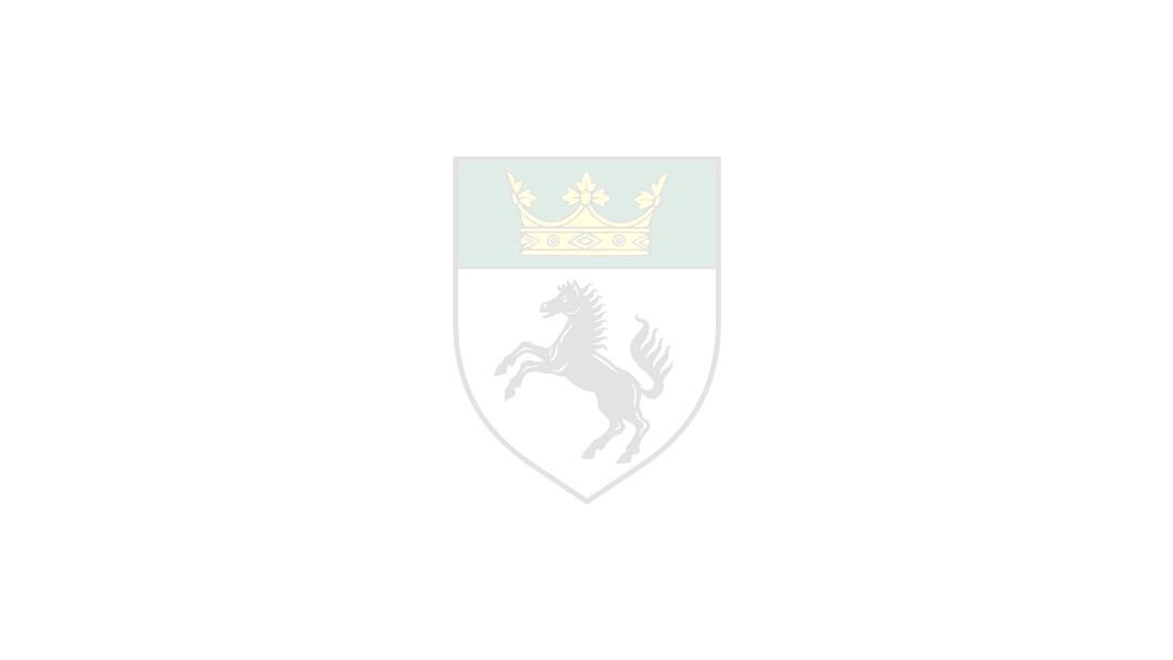 Prijedlog Plana razvoja sustava civilne zaštite na području Općine Donji Kraljevec za 2019. godinu