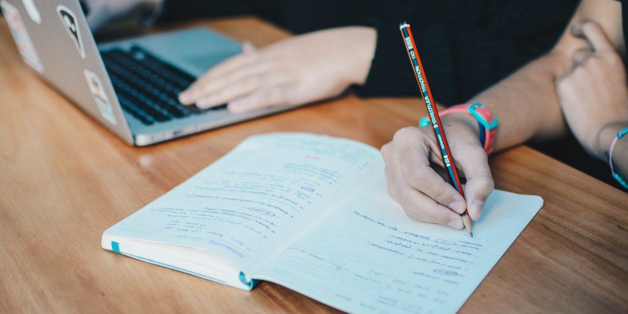 Natječaj za dodjelu stipendija učenicima koji se obrazuju za deficitarna zanimanja za 2020./2021.g.