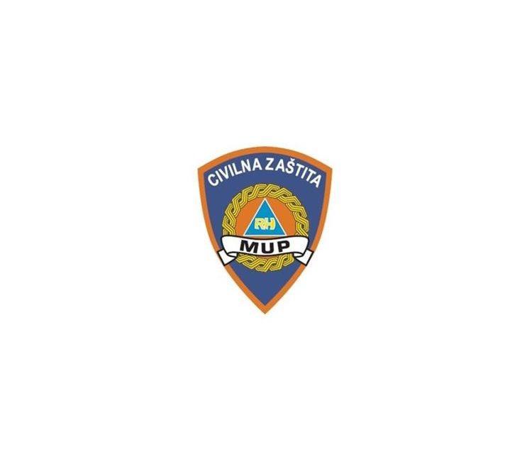 Odluka o zabrani odigravanja svih utakmica grupnih sportova i okupljanja s više od 20 osoba na terenima i prostorima u vlasništvu općine Donji Kraljevec
