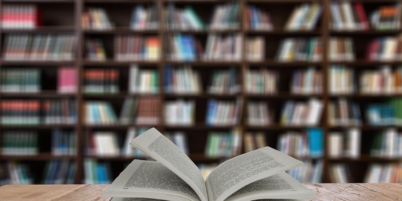 NATJEČAJ ZA DODJELU STIPENDIJA ZA 2020./21.GODINU REDOVNIM STUDENTIMA NA PREDDIPLOMSKIM, STRUČNIM, INTEGRIRANIM I DIPLOMSKIM STUDIJIMA